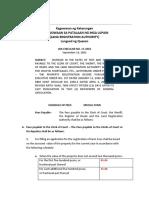 LRA Fees.pdf