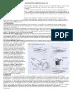 Traduccion de Mine Optica (2)