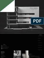 portfolio 2018  4 19