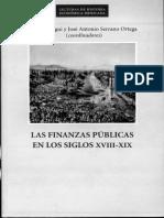 Tributo_o_Alcabala._Una_encrucijada_fisc.pdf