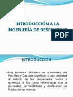 1. INTRODUCCION A ING.DE RESERVORIO.ppt