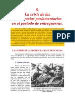 Crisis de las democracias entreguerras.pdf