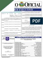 Diario Oficial 2018-04-18 Completo