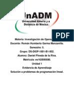DIOP_U1_EA_DAPR