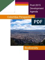 Biodiversity English Resource