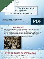 aguas subterraneas.ppt