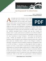 A-Fronteira-Desguarnecida_Resenha.pdf