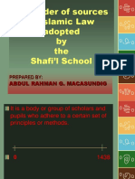 Shariah Ppp