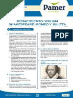 Literatura_Sem_5.pdf