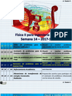 2017 1 Fii Civil Semana 14