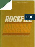 (Developments in Geotechnical Engineering 27) DAVID STEPHENSON (Eds.)-Rockfill in Hydraulic Engineering-Elsevier Science Ltd (1979).pdf