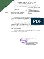 Surat + Lampiran-3.docx