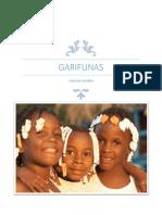 Garifunas
