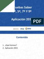articles-351988_recurso_5.pptx