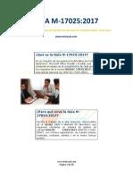 Informacion Guia M-17025-2017.pdf