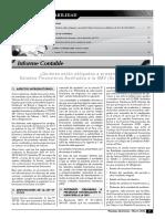142521283-ZFEAWIJK.pdf