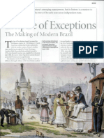Empire_of_Exceptions_2011.pdf
