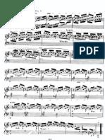 Kalkbrenner - Op.88 - 24 Preludes
