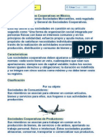 VOL Cooperativas PDF Sep 2010