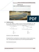 309217534-CAPITULO-VIII-NOCIONES-DE-FLUJO-NO-PERMANENTE-EN-CANALES-pdf.pdf