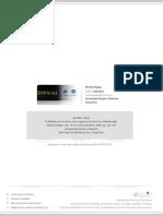 467847231009.pdf