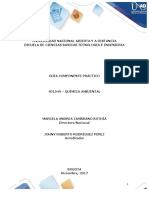 GUIA QUIMICA AMBIENTAL.pdf