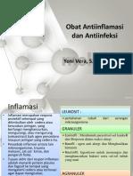 farmakologi 3