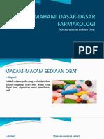 farmakologi 4