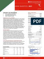 SMI OCBC Report (May17)