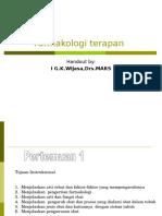 Farmakologi 5