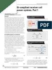 TI-Designing-a-Qi-compliant-receiver-coil.pdf