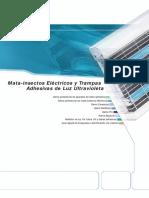 aparatos_mata_insectos.pdf