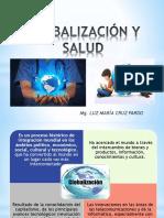 GLOBALIZACIÓN_Y_SALUD