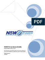 nswta 2010 grids-and-drills