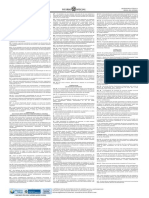 edital pg 2