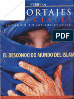 islam_reportaje_de_la_tercera[1].pdf