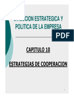 CAPITULO 10 - ESTRATEGIAS DE COOPERACION.pdf