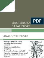 farmakologi 6