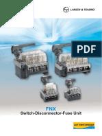 fnx-sdf.pdf