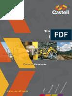 csi_product_catalogue.pdf