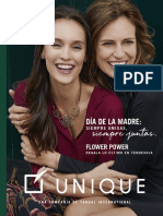 Catalogo_C-41.pdf