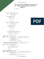 MA6351 UNIT-I PARTIAL DIFF.EQNS.pdf