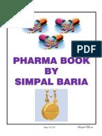 334859124-Pharma-Book-Final-1.pdf