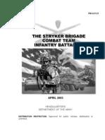 FM 3-21.21 SBCT Infantry Battalion