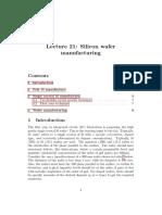 Lec21_float_zone_techniques.pdf