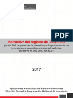 Instructivo_convenio6