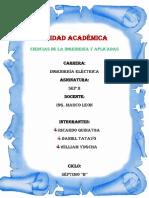 ANALISIS DE ESTABILIDAD DE VOLTAJE.docx