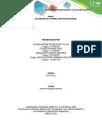 Fase 1 - Trabajo colaborativo sobre cartografía base.pdf