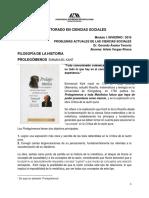 FILOSOFIA_DE_LA_HISTORIA.docx