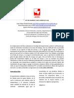 210920166-laboratorio-de-fisica-II-Ley-de-Charles-y-Gay-lussac.docx
